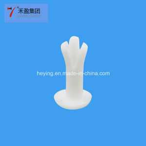 Plastic Nylon Snap Push Fastener pictures & photos