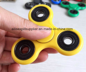Promotion Spinners with Good Price pictures & photos