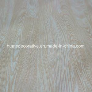 Door Frame Wood Grain, 55GSM Available Melamine Impregnated Paper.