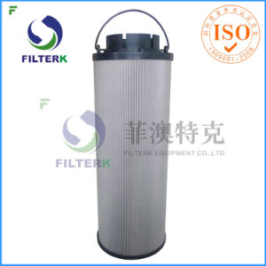 10 Micron Hydraulic Oil Hydac Filter Cartridge pictures & photos