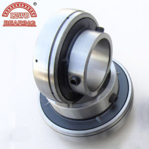 for Specal Machine Tools Pillow Block Bearing (UC216) pictures & photos
