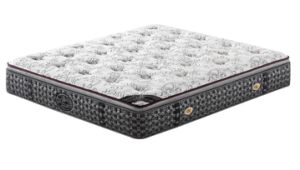 2015 New Style High-Density Foam Double Size Top-Quality Mattress pictures & photos