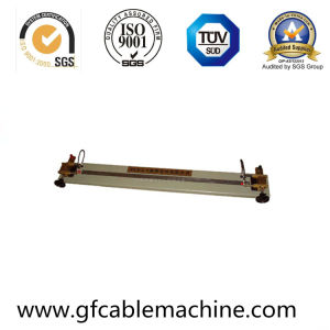 General Conductor Resistance Clamping Fixture pictures & photos
