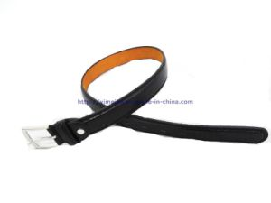 Leather Fashion Kids Waist Belt pictures & photos