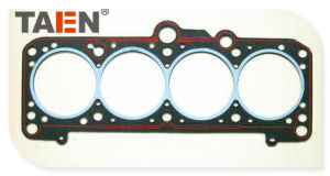 Head Gasket Factory From China pictures & photos