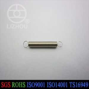 Extension Spring, SUS304, 301 Omd, OEM pictures & photos