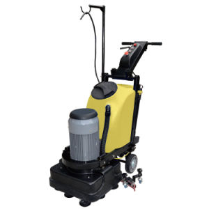 Multifunctional Grinding Machine