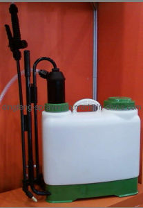 Backpack Sprayer 3gal/12L (DF-9012) pictures & photos