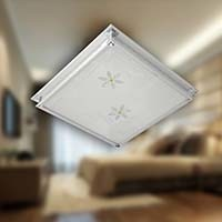 Fashion LED Light Mordern Decorative Ceiling Light (ZDS403)