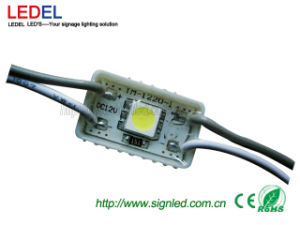 LED Module for Lightbox (LL-F12T1210X1A)