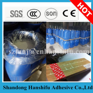 Hot Sale Waterbased PVA Glue for Wood Working Joint pictures & photos
