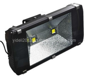 IP65 Waterproof Industry Lighting 150W Outdoor LED Tunnel with Meanwell Driver pictures & photos
