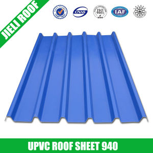 Light Weight Composite Plastic Roofing Sheet pictures & photos