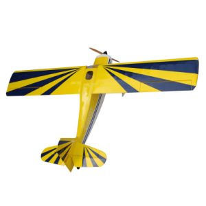 "Super Decathlon 96"" 28-35CC F043 RC Plane (F043)"