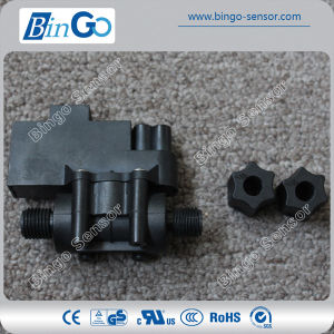 1/4′′ RO High Pressure Switch for Water Purification System pictures & photos