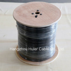USA Standard Rg58 50ohm Coaxial Cable pictures & photos