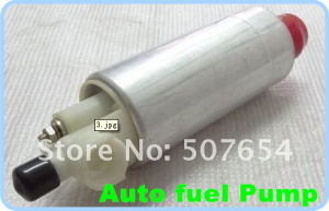 Fuel Pump for Opel, Citroen Fuel Pump, FIAT Fuel Pump