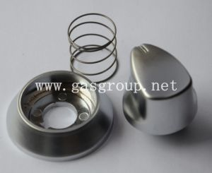 Knob for Gas Stove (KONB-03) pictures & photos