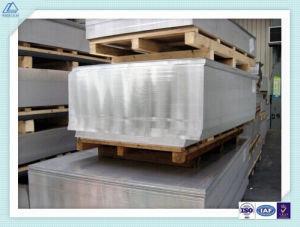 Aluminum Sheet 8011 pictures & photos