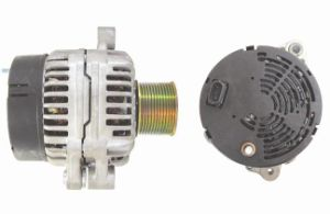 Auto Alternator 0123525503 A4TA0594 For IVECO pictures & photos