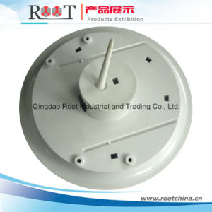 Air Purifier Injection Molded Part pictures & photos