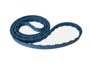 Textile Carding Machine Belt (Reiter C51 Belt)