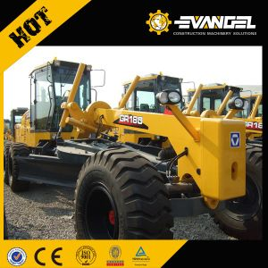 New XP163 16 Ton Road Roller pictures & photos