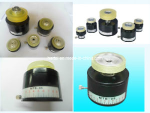 Magnetic Damper MTB-05 (Magnetorheological Damper, Magnetorheological Shock Absorber) pictures & photos
