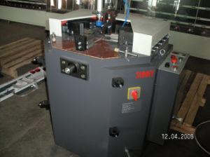 Aluminum Window Machine/ Aluminum Profile Corner Crimping Machine pictures & photos