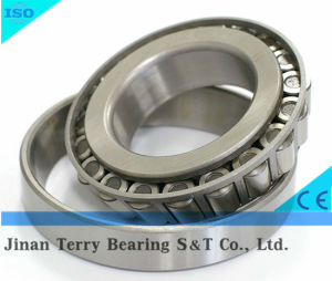 The High Quality Tapered Roller Bearing (32215)