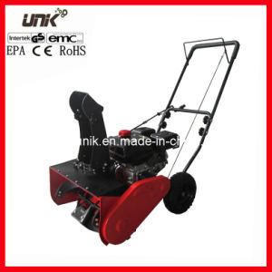 Signl-Stage Snow Thrower (UKSX3011-40)
