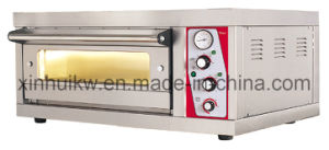 Stainless Steel Electric Pizza Oven (PD14-C) pictures & photos