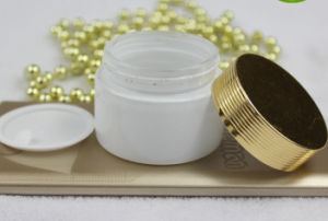 Cosmetic Jars 50g pictures & photos
