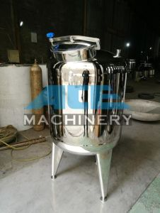 Stainless Steel Water Storage Tanks (ACE-CG-H6) pictures & photos