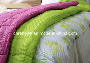 Puff Quilt, Comforter, Duvet-PP12