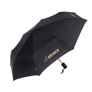 Advertisement 3 Folded Umbrella (BR-FU-25) pictures & photos