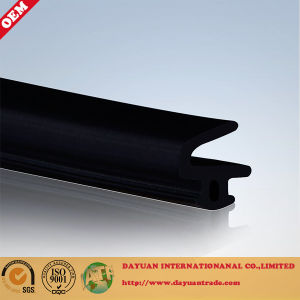 EPDM Doors and Windows Sealing Strip pictures & photos