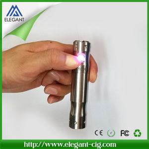 2014 New Design Mod Battery E- Cigarette UK
