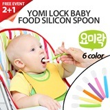 Baby Food Nutritional Flour Machine Extruder Equopment Plant pictures & photos