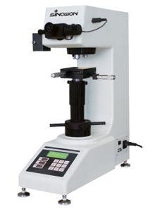 Sinowon (HV-10P) 10kg Digital Macro Vickers Durometer pictures & photos