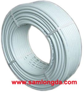 LDPE Water Tubing for Filter & RO Machine pictures & photos
