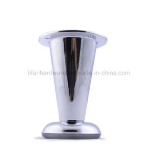 Decorative Furniture Metal Table Bases pictures & photos