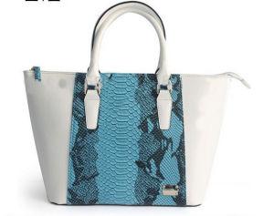 Fashion Women Bag Lady Wholesale Handbags Tote Bag (LDO-15360) pictures & photos