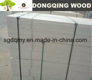 Best Quality Furniture LVL (laminated veneer lumber) pictures & photos