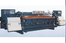 Gj Series Precision Splitting Machine