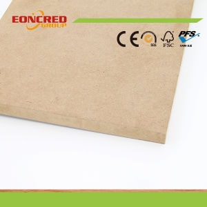 Medium Density Fiberboard MDF Board pictures & photos