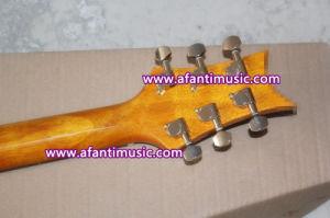 Prs Style/ Afanti Electric Guitar (APR-053) pictures & photos