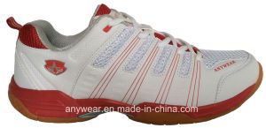 Men Outdoor Sports Squash Footwear Table Tennis Shoes (815-5116) pictures & photos