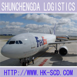 Door to Door Express Service From China to Africa, Western Europe, Southeast Asia, USA, Middle East and Other Countries