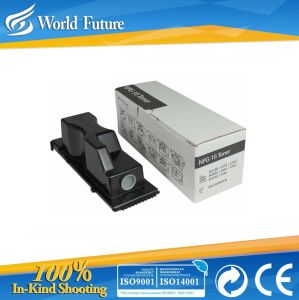 Laser Compatible Toner Cartridge for Canon (NPG18) pictures & photos